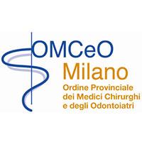 logo_omceo_partner
