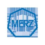 merz_logo_partner