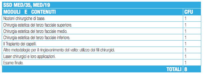 piano_formativo_corso_chirurgia_estetica
