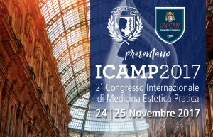 congresso internazionale medicina estetica