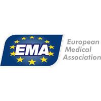 ema_logo_azienda_partner