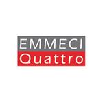 emmedici_aziende_partner