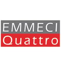 logo_EMMEDICI_aziendepartner