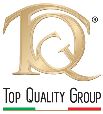 logo_TQG_aziende_partner_scuola_medicina_estetica_icamp