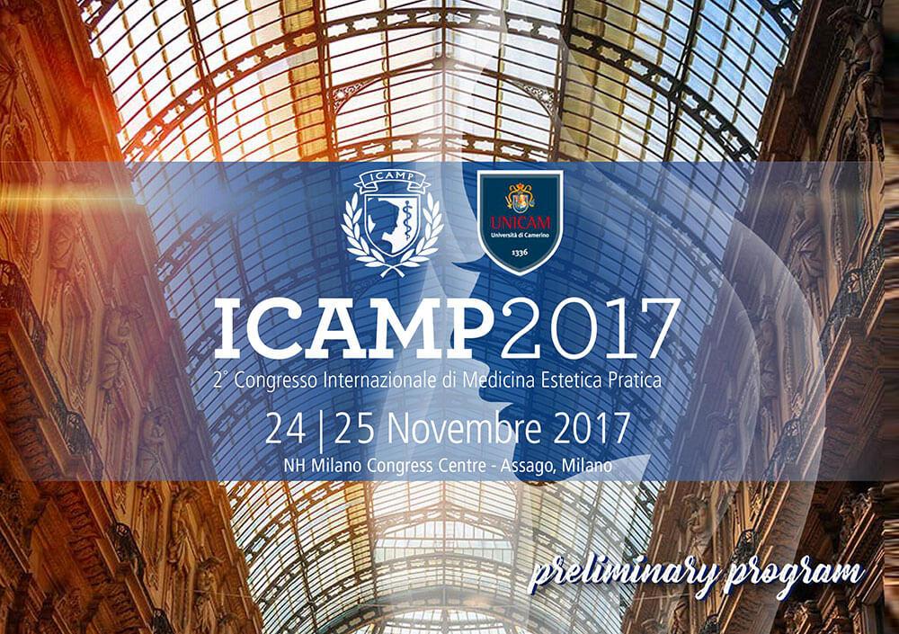 programma-preliminare-congresso-internazionale-di-medicina-estetica