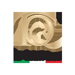 tqg_aziende_partner
