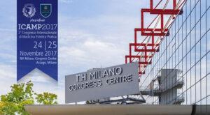 congresso di medicina estetica