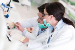 master-odontoiatria-estetica-milano