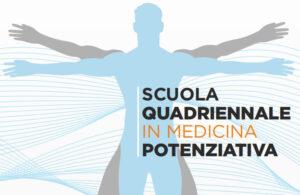 scuola-quadriennale-in-medicina-potenziativa