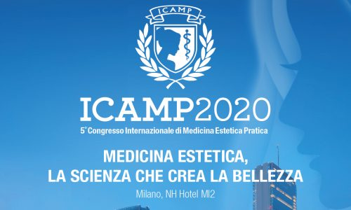 cover slide congresso icamp 2020